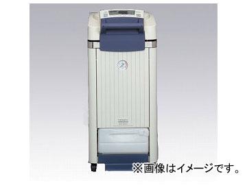 アズワン/AS ONE オートクレーブ(ラボ用) LSX-500 品番:2-7179-02