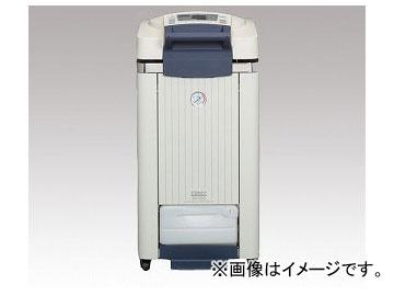 アズワン/AS ONE オートクレーブ(ラボ用) LSX-700 品番:2-7179-03