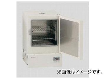 アズワン/AS ONE 乾熱滅菌器 KM-300B-R 品番:2-6393-34 JAN:4571110719435
