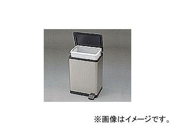 アズワン/AS ONE ダストポット SC-K15 品番:8-408-04 JAN:4903180391097