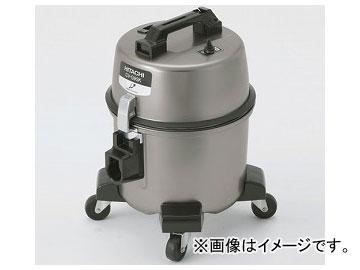 アズワン/AS ONE クリーナー CV-G95K 品番:1-9742-02 JAN:4902530747935