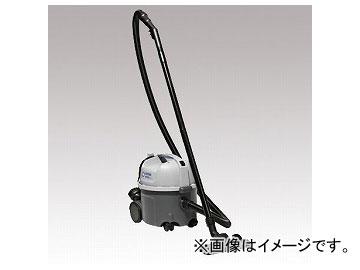 アズワン/AS ONE 掃除機 VP300 eco 品番:1-6309-21 JAN:7319519673142