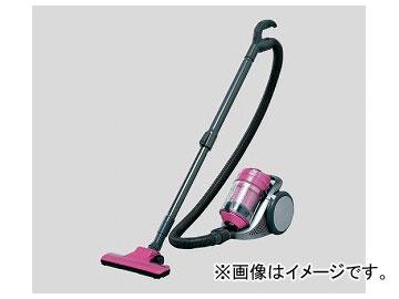 アズワン/AS ONE サイクロンクリーナー ピンク IC-100CT-P 品番:1-2795-11