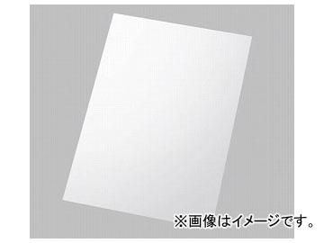 アズワン/AS ONE 耐久ミラーフィルム 1000*1500mm 品番:1-2926-01 JAN:4560111728416