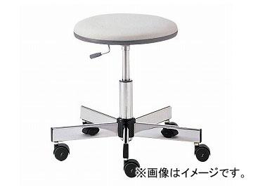 アズワン/AS ONE クリーンルームチェア CL-200 品番:9-5311-01