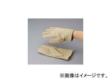 アズワン/AS ONE クリーンルーム用耐熱手袋 エンボス無し 500 334-049 品番:9-1010-02