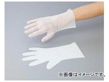 アズワン/AS ONE クリーン手袋 SL29 サイズ:M,L