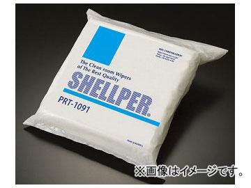 アズワン/AS ONE ポリエステルワイパー(シェルパー(R)) レギュラー PRT-1091 品番:2-2659-02