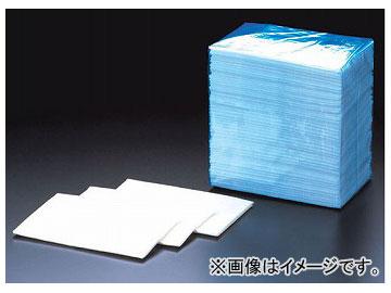 アズワン/AS ONE ベンコット(R) 全端面内折りタイプ スーパーCN 品番:9-4020-01 JAN:4970512540515