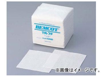 アズワン/AS ONE ベンコット(R) 4ツ折りタイプ TR-7F 品番:9-5303-01 JAN:4970512540621