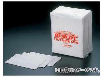 アズワン/AS ONE ベンコット(R) 8ツ折りタイプ AZ-8 品番:7-661-11 JAN:4970512540720