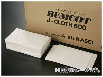 アズワン/AS ONE ベンコット(R) Jクロス600 品番:1-3280-03 JAN:4970512541567