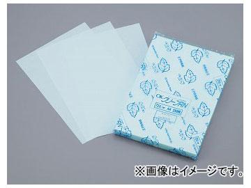 アズワン/AS ONE クリーンルーム用無塵紙(OKクリーンRN) B5 品番:9-5639-04