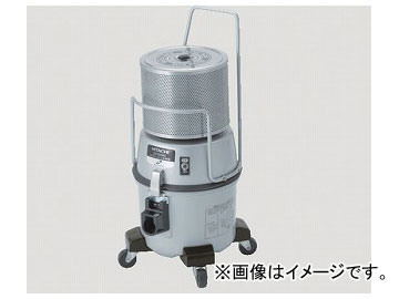 アズワン/AS ONE 掃除機(クリーンルーム用) CV-G104C 品番:7-1033-01 JAN:4902530747911