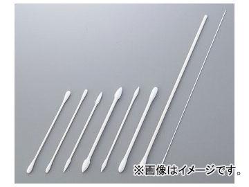 アズワン/AS ONE アズピュア工業用綿棒 AP-2 品番:1-8584-02 JAN:4562108503969