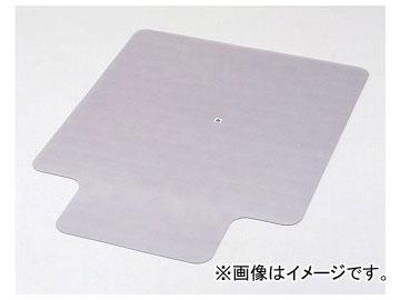 アズワン/AS ONE 帯電防止フロアープロテクトマット 凸型 329232LV 品番:1-9871-01 JAN:4518131292325
