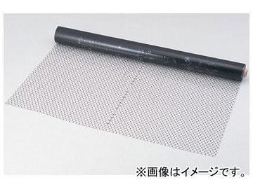 アズワン/AS ONE 非帯電PVCシート TB03137-10M 品番:1-9167-03 JAN:4562108479950