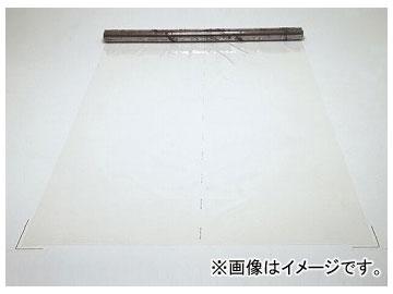 アズワン/AS ONE セイデン(R)クリスタル 透明 品番:1-9112-04