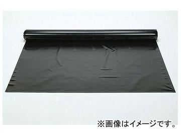 アズワン/AS ONE セイデン(R)クリスタル ブラック 品番:1-9112-06