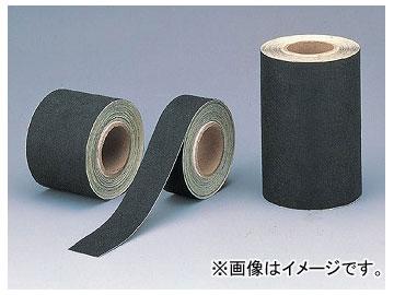 アズワン/AS ONE 静電気除去テープ SDT1005 品番:9-5318-03 JAN:4989999172263