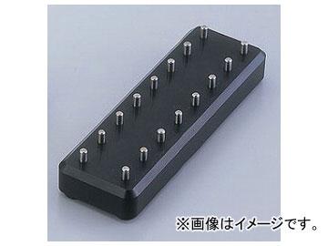 アズワン/AS ONE 先端チップスタンド VTH-16 品番:1-9707-11