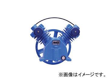 明治機械製作所/meiji 一段圧縮機本体 GNO-3C