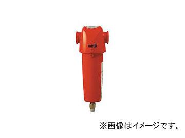 明治機械製作所/meiji ラインフィルタ MAO60-03D