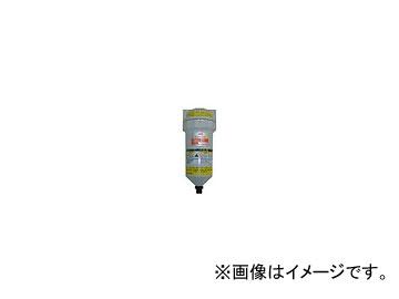 明治機械製作所/meiji ラインフィルタ MSL150B-04D