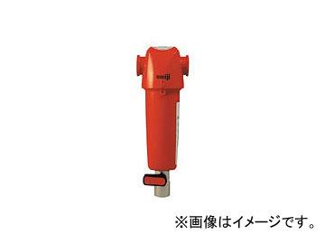 明治機械製作所/meiji 活性炭フィルタ MAC60-03