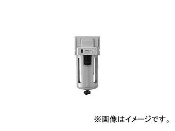 明治機械製作所/meiji ミストセパレ-タ(オートドレン付) AFM30-03D