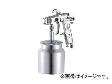 明治機械製作所/meiji 小形汎用ハンドスプレーガン(吸上式) F110-S20T