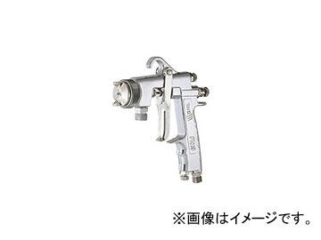 明治機械製作所/meiji 大形ハンドスプレーガン(圧送式) F210-P15P