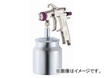 明治機械製作所/meiji 低圧霧化ハンドスプレーガン F110L-S20LS