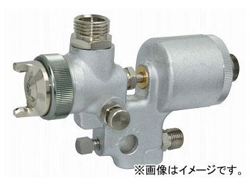 明治機械製作所/meiji 高粘度型自動スプレーガン AHS2A-P30
