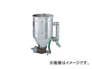 明治機械製作所/meiji 建築塗装用スプレーガン 多用ガン SGA-2