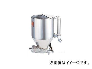 明治機械製作所/meiji 建築塗装用スプレーガン 多用ガン SGS-2