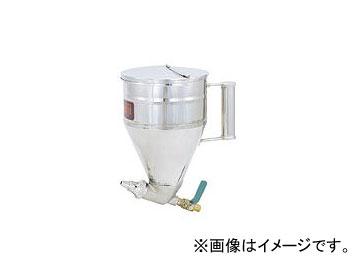 明治機械製作所/meiji 建築塗装用スプレーガン タイルガン KG