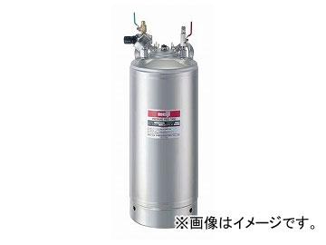 明治機械製作所/meiji 塗料圧送タンク P-18SC