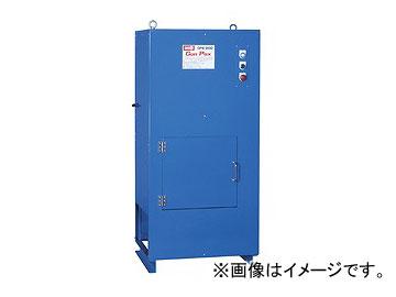 明治機械製作所/meiji 廃缶処理機 カンパックス CPE-20D