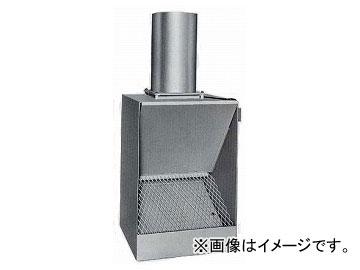明治機械製作所/meiji ミニブース DB-06