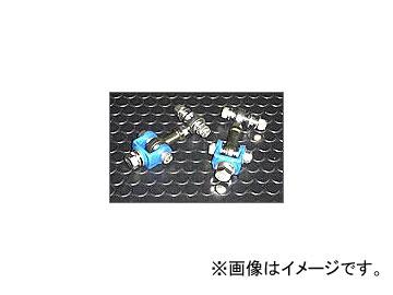 オートリファイン ハイパー・リンクシステム フルリジットリンクキット リア ミニ R50/52/53 スタビライザー装着車