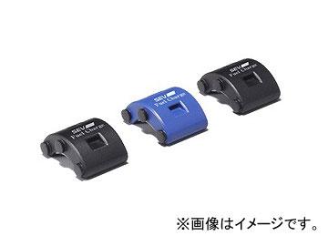 オートリファイン SEV フューエル・チャージ 3mode 入数:1セット(3個)