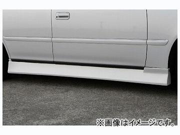 MC~ ファイナルコネクション サイドステップ 100系 マークII ZERO トヨタ