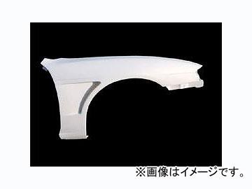 ファイナルコネクション フロントフェンダーキット ニッサン シルビア S14 ~MC