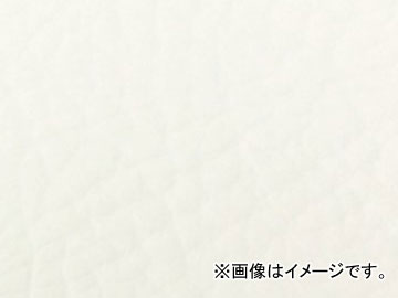 2輪 グロンドマン 国産シートカバー 白 (張替) 品番:GH142HC20 JAN:4562492995869 ホンダ ホーネット250(MC31)