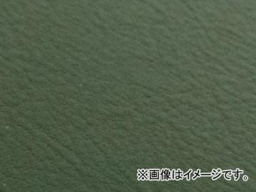 2輪 グロンドマン 国産シートカバー ダークグリーン (張替) 品番:GH130HC300 JAN:4562492995166 ホンダ VTR250 MC33
