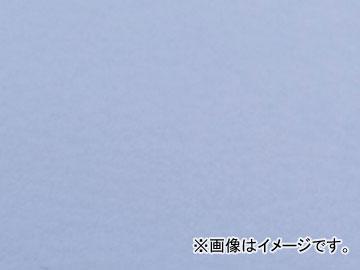 2輪 グロンドマン 国産シートカバー ライトブルー (張替) 品番:GH130HC340 JAN:4562492995364 ホンダ VTR250 MC33