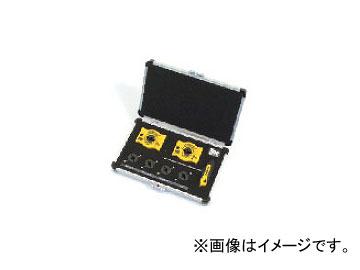ライト精機 ドクターボルトセット(乗用車用) LDB-JS JAN:4990052046957