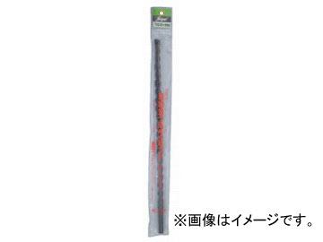 ライト精機 SDSプラスビット 全長400mm 28mm 全長(mm):400 有効長(mm):330 JAN:4990052093487