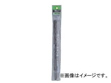 ライト精機 コンクリートドリル(RV) ロングサイズ(全長300mm) 35mm 全長(mm):300 有効長(mm):200 JAN:4990052002816